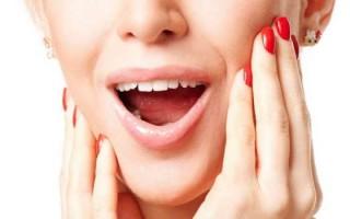 Почему щелкает челюсть при открытии рта, и что делать в такой ситуации