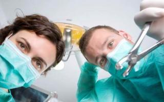 Стоит ли бояться удаления зуба при беременности