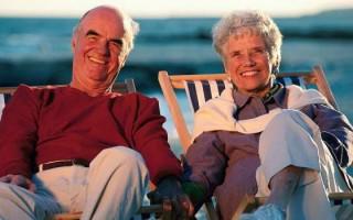 Что такое частичные зубные протезы, и в каких случаях их применяют