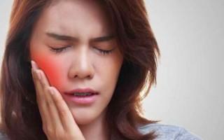 Особенности слюннокаменной болезни: описание, симптомы и врачебная тактика