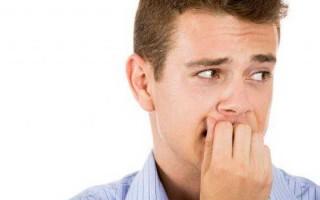 Почему выпадают пломбы и что при этом делать