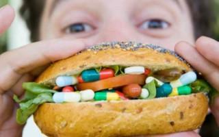 Антибиотики после удаления зуба: способ применения лекарств, советы врачей