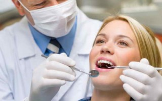 Пломбирование каналов зубов: показания к применению и рекомендации