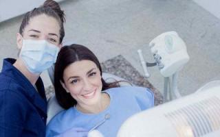 Можно ли беременным пломбировать зубы: советы дантистов