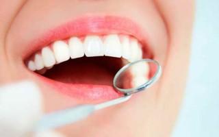 Протезирование зубов без обточки – преимущества и недостатки