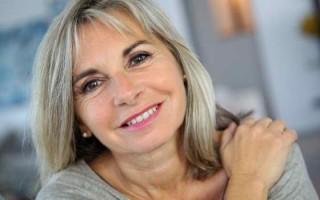 Лучшие несъемные зубные протезы:технологии для восстановления челюсти