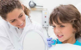 Что такое пульпит молочных зубов у детей, лечение и профилактика заболевания