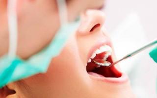 Стоматит после удаления зуба, ошибки стоматологов и пациентов, лекарственная терапия