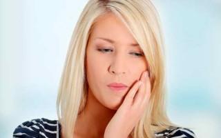 Периостит – гнойное заболевание. Требует осмотра и комплексного лечения