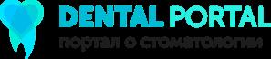 ТвойДантист — Портал о стоматологии