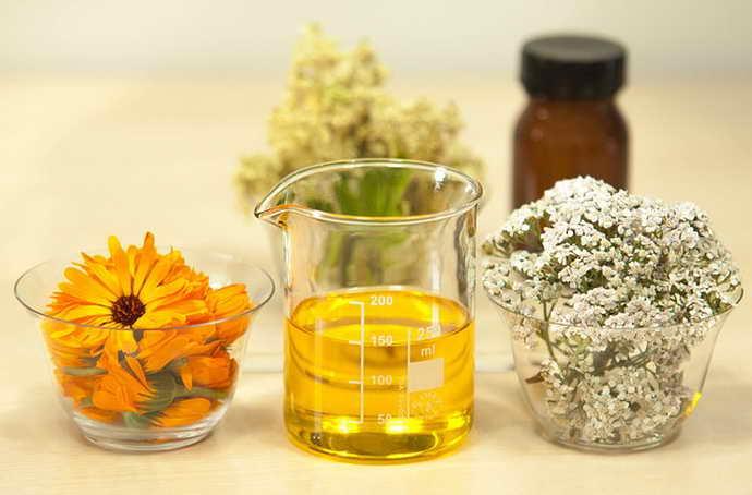 Чем замаскировать запах без вреда для ребенка