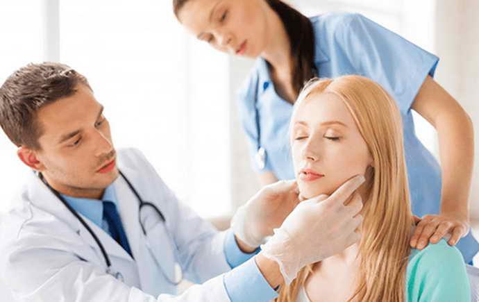 Что может потребоваться дополнительно перед имплантацией зубов