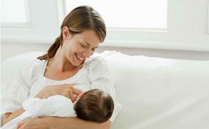 Кормление грудью и период вынашивания ребенка как противопоказания импоантации