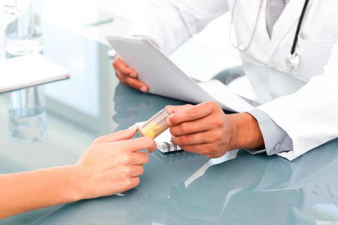 Медикаментозное лечение флюса на десне