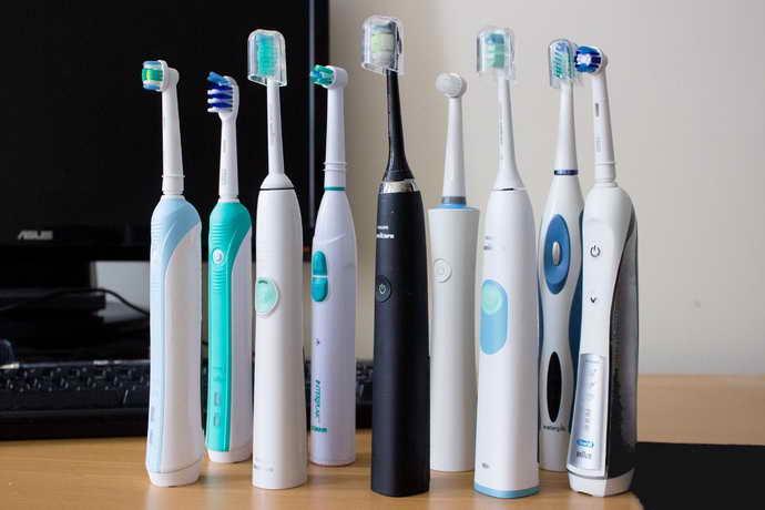 Как удалить зубной камень с помощью ежедневной чистки зубов