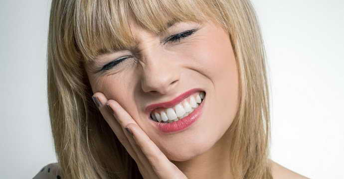 Возможные осложнения после удаления зуба