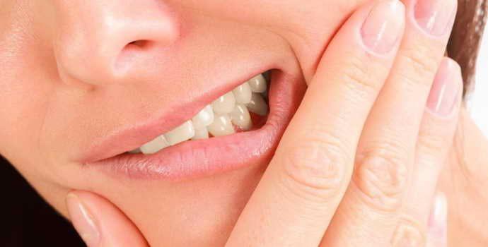 Абсцесс зуба: причины, симптомы, способы лечения, профилактика