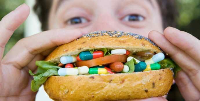 Как правильно принимать антибиотики после удаления зуба