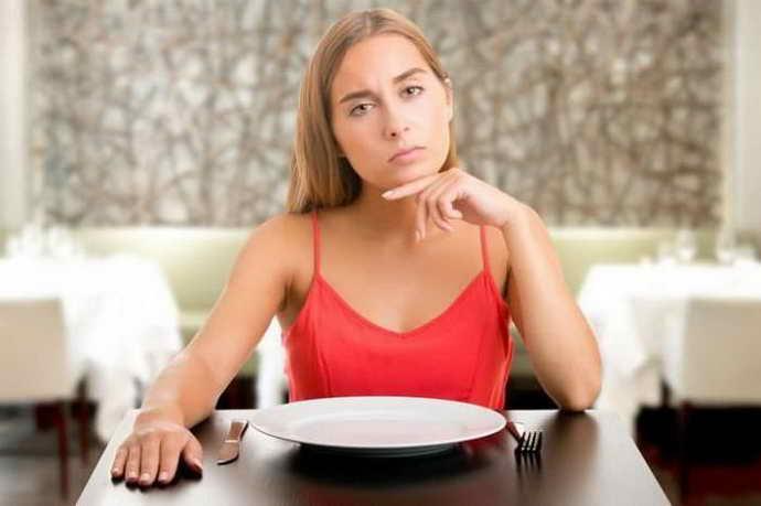 атопический хейлит и прием пищи