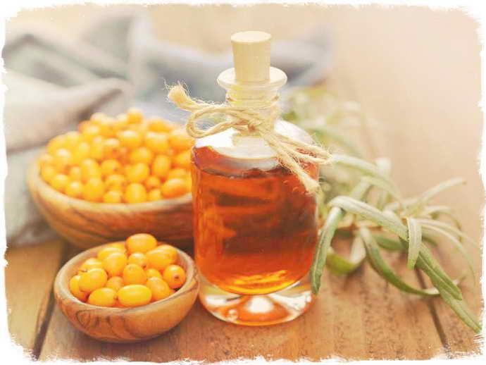 Общие рекомендации для лечения стоматита у грудничков