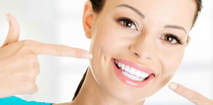 Достоинство стоматологических методов импантации