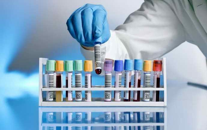 диагностика запаха изо рта ацетона