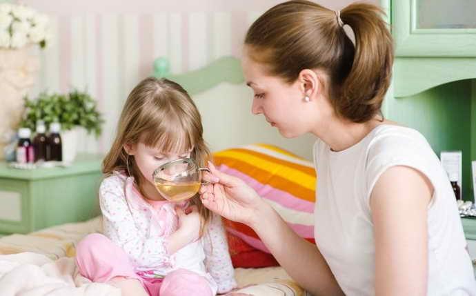 энтеровирусный везикулярный стоматит лечение