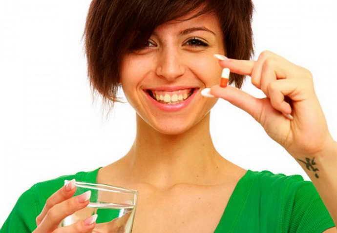 Чтобы сохранить в целости эмаль и твёрдые ткани зуба