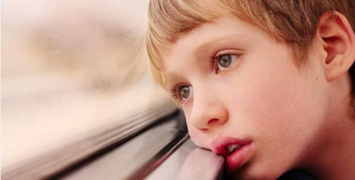 Как правильно проходит лечение герпетического стоматита у детей