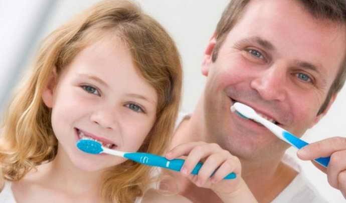 Гранулема на корне зуба не развивается в один день