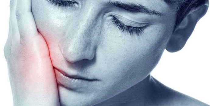 Как проводится лечение хронического фиброзного пульпита