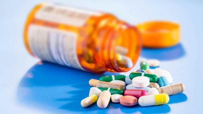Лечение хронического периодонтита