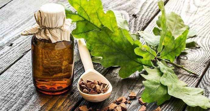 Что помогает в лечении стоматита