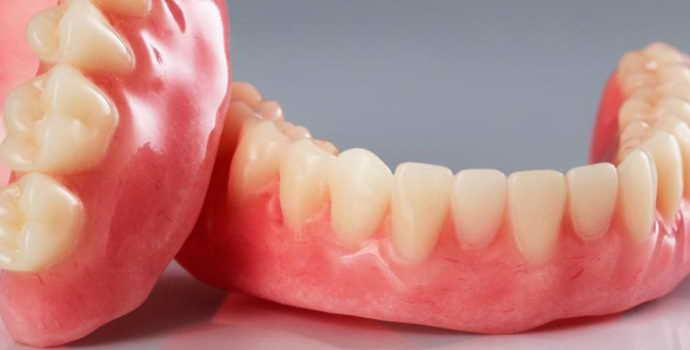 Почему образуется киста на корне зуба - ПрофиМед
