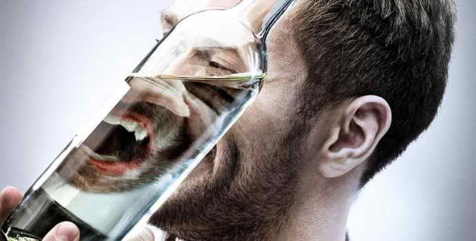 Можно ли после удаления зуба пить алкоголь