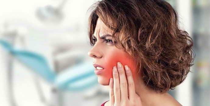 Причины появления периостита нижней челюсти и методы лечения опасной болезни