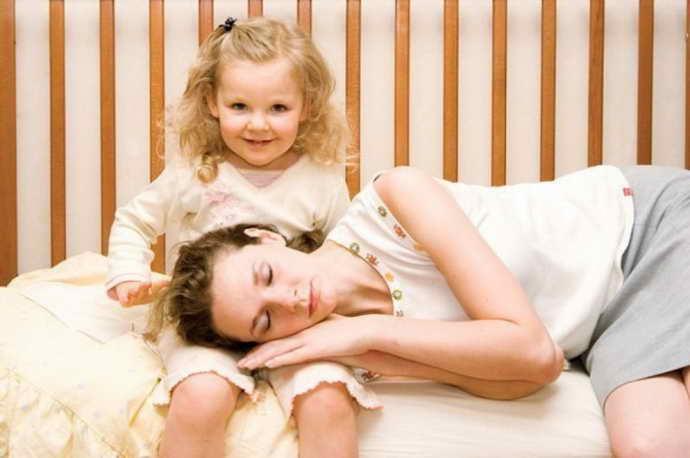 Стоматит у детей симптомы и лечение: причины возникновения