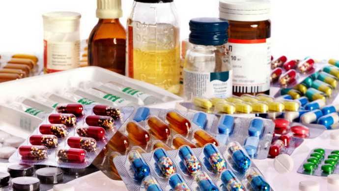 лекарственные препараты и пришеечный кариес