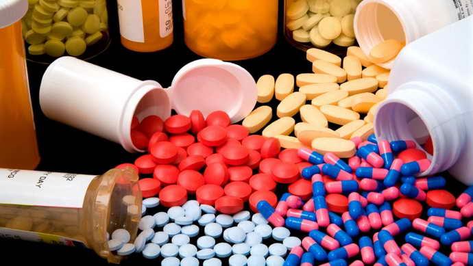 Лечение рецидивирующий стоматит