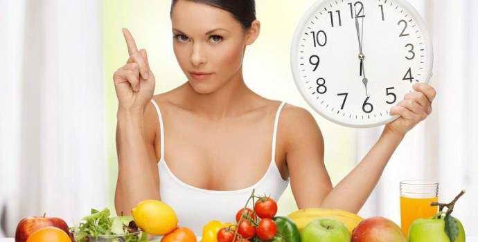 Почему нельзя есть 2 часа после пломбы