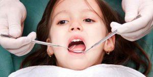 почему у ребенка часто возникает стоматит