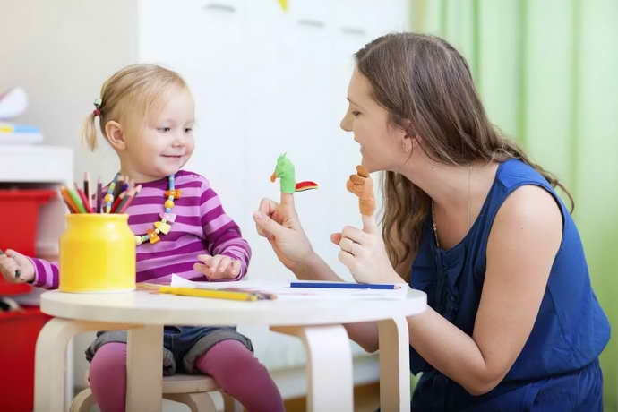 упражнения для разработки уздечки у ребенка