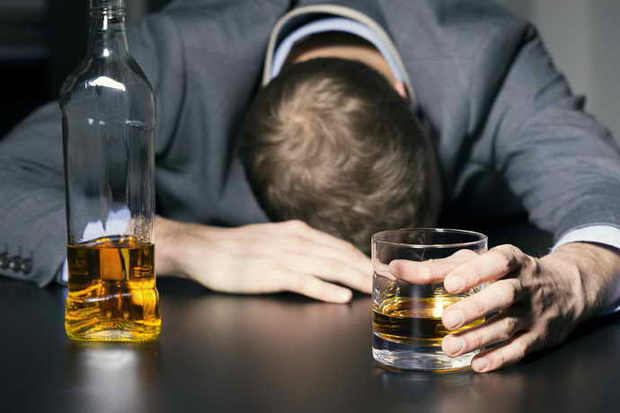 Лечение от алкогольной и наркотической зависимости и брекеты