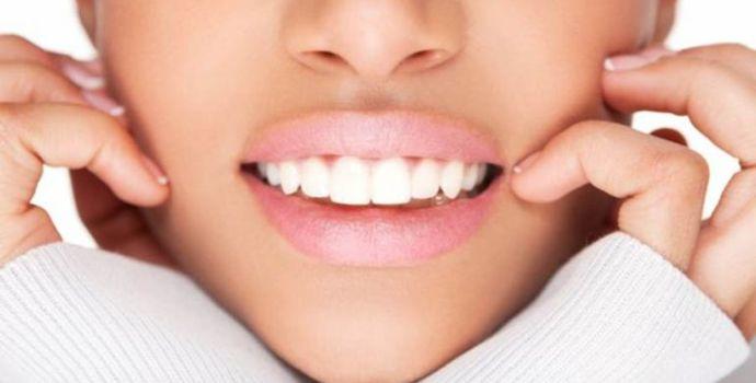 Съемные или временные виниры на зубы плюсы иминусы