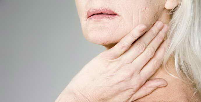 Что вызывает воспаления под языком и как их лечить