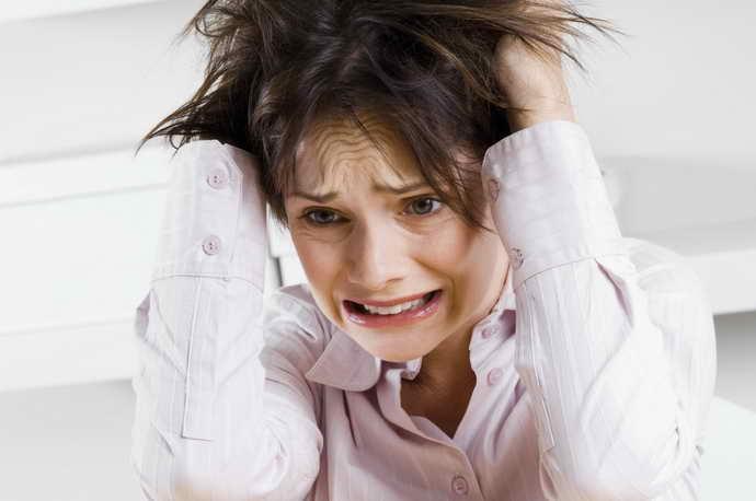 Поцелуй со вкусом стоматита заразно ли заболевание и как оно передается