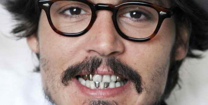 Золотые коронки на зубы: изготовление, установка, советы дантистов