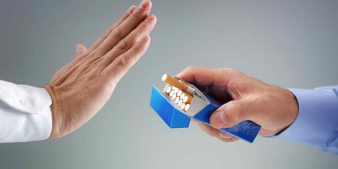 почему болит зуб после пломбы