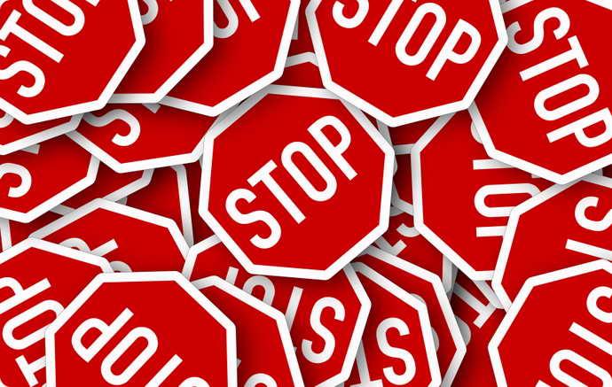 Что нельзя использовать для терапии стоматита у детей