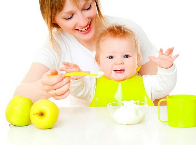 Спрей для лечения стоматита у детей